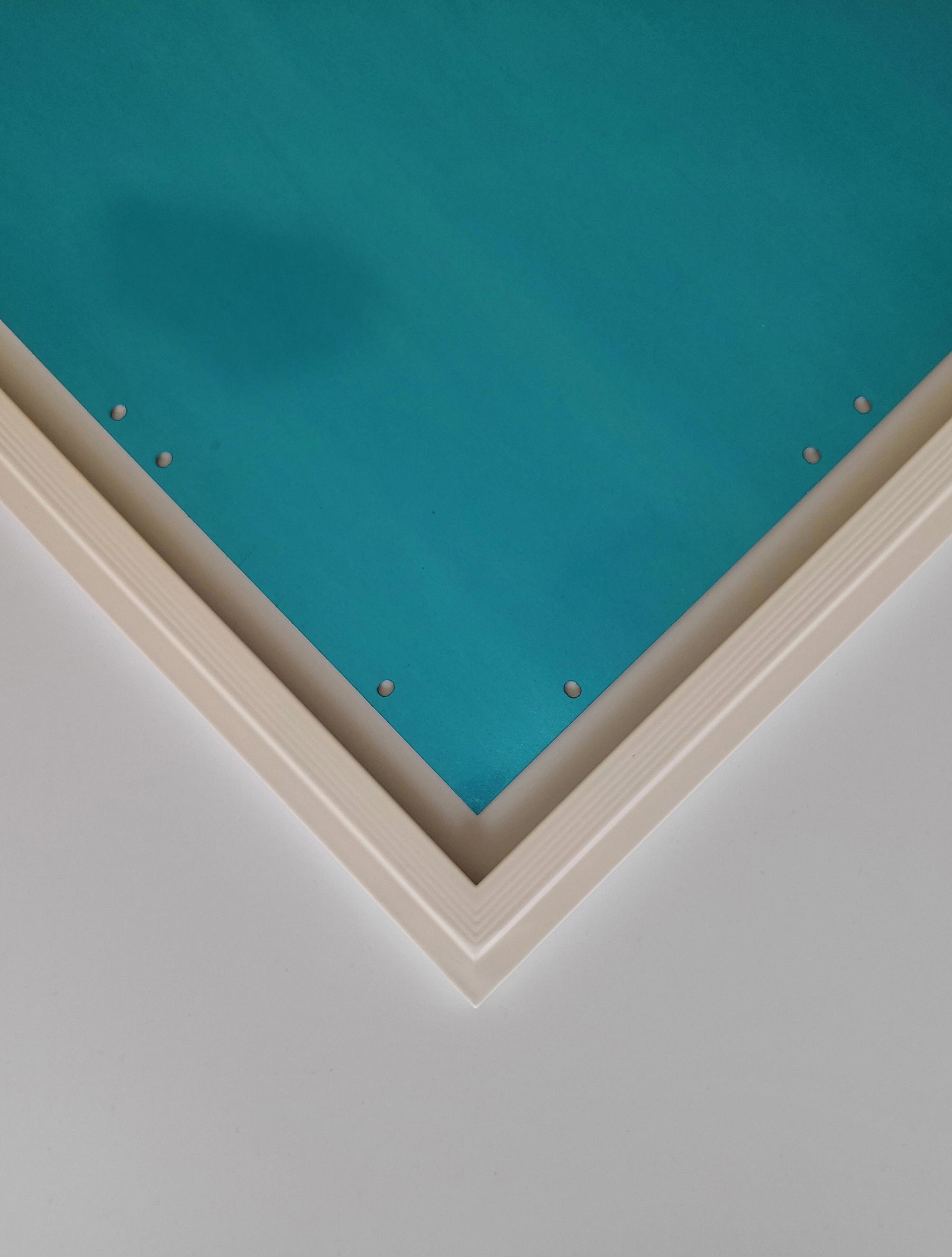 工程款面板框 XYM-07