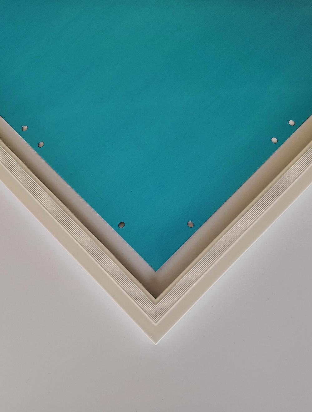 工程款面板框 XYM-03